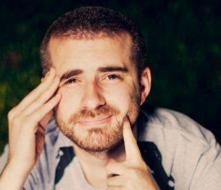 Contratar A Fernando Sanjiao (011-4740-4843) Christian Manzanelli Representante Artistico