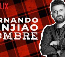 Fernando Sanjiao Contratar Christian Manzanelli Representante Artistico6