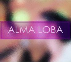 Alma Loba Contratar Christian Manzanelli Representante Artistico11