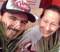 Andres Sandoval Contratar Christian Manzanelli Representante Artistico10