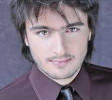 Andres Sandoval Contratar Christian Manzanelli Representante Artistico14