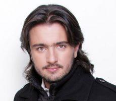 Andres Sandoval Contratar Christian Manzanelli Representante Artistico5