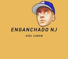 Axel Caram Contratar Christian Manzanelli Representante Artistico2