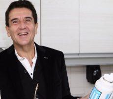 Carlos Melconian Contratar Christian Manzanelli Representante Artistico10