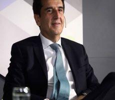 Carlos Melconian Contratar Christian Manzanelli Representante Artistico11