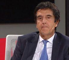 Carlos Melconian Contratar Christian Manzanelli Representante Artistico6