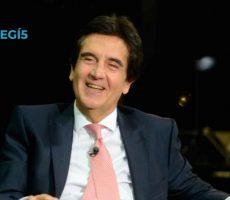 Carlos Melconian Contratar Christian Manzanelli Representante Artistico7