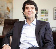 Carlos Melconian Contratar Christian Manzanelli Representante Artistico9
