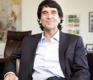 Contratar Carlos Melconian  (011-4740-4843) Christian Manzanelli Representante Artistico