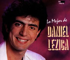Daniel Lezica Contratar Christian Manzanelli Representante Artistico1