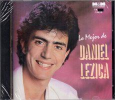 Daniel Lezica Contratar Christian Manzanelli Representante Artistico11