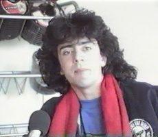 Daniel Lezica Contratar Christian Manzanelli Representante Artistico17
