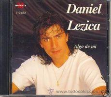Daniel Lezica Contratar Christian Manzanelli Representante Artistico2