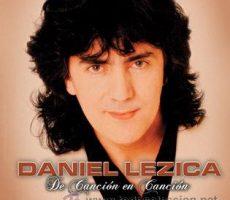 Daniel Lezica Contratar Christian Manzanelli Representante Artistico3