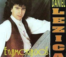 Daniel Lezica Contratar Christian Manzanelli Representante Artistico5