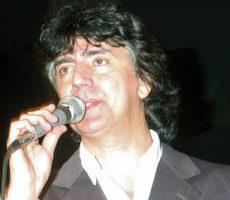 Daniel Lezica Contratar Christian Manzanelli Representante Artistico6