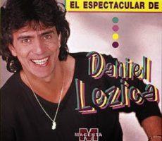 Daniel Lezica Contratar Christian Manzanelli Representante Artistico8