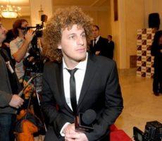 Darian Schjman Rulo Contratar Christian Manzanelli Representante Artistico1