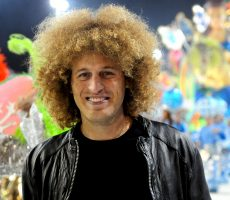 Darian Schjman Rulo Contratar Christian Manzanelli Representante Artistico11