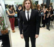 Darian Schjman Rulo Contratar Christian Manzanelli Representante Artistico4