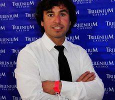 Gonzalito Rodriguez Contratar Christian Manzanelli Representante Artistico10
