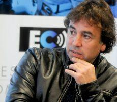Gonzalito Rodriguez Contratar Christian Manzanelli Representante Artistico11
