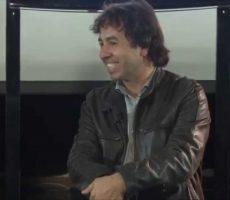 Gonzalito Rodriguez Contratar Christian Manzanelli Representante Artistico12