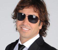 Gonzalito Rodriguez Contratar Christian Manzanelli Representante Artistico2