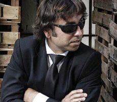 Gonzalito Rodriguez Contratar Christian Manzanelli Representante Artistico3