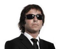 Gonzalito Rodriguez Contratar Christian Manzanelli Representante Artistico4