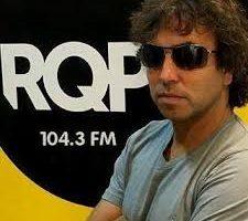 Gonzalito Rodriguez Contratar Christian Manzanelli Representante Artistico5