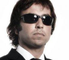 Gonzalito Rodriguez Contratar Christian Manzanelli Representante Artistico7