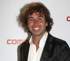 Gonzalito Rodriguez Contratar Christian Manzanelli Representante Artistico8