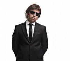 Gonzalito Rodriguez Contratar Christian Manzanelli Representante Artistico9
