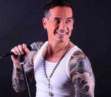 Hernán Caire Contratar Christian Manzanelli Representante Artistico10