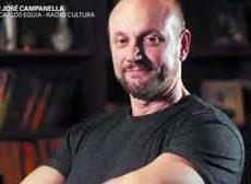 Juan Jose Campanelli Contratar Christian Manzanelli Representante Artistico14