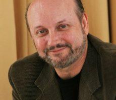 Director Jose Campanella