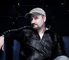 Juan Jose Campanelli Contratar Christian Manzanelli Representante Artistico7