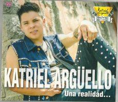 Katriel Arguello Contratar Christian Manzanelli Representante Artistico12