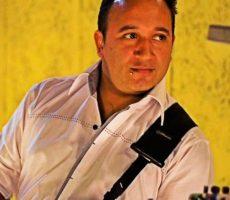 Lalo Miel Mago Y La Nueva Contratar Christian Manzanelli Representante Artistico11