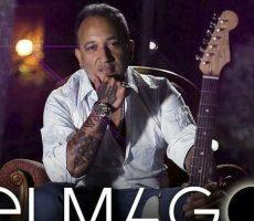 Lalo Miel Mago Y La Nueva Contratar Christian Manzanelli Representante Artistico3