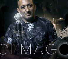 Lalo Miel Mago Y La Nueva Contratar Christian Manzanelli Representante Artistico4