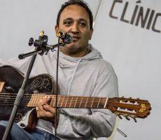 Lalo Miel Mago Y La Nueva Contratar Christian Manzanelli Representante Artistico7