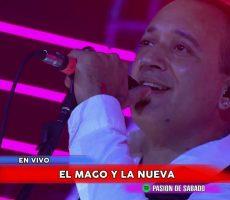 Lalo Miel Mago Y La Nueva Contratar Christian Manzanelli Representante Artistico8
