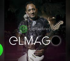 Lalo Miel Mago Y La Nueva Contratar Christian Manzanelli Representante Artistico9
