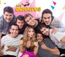 Los Bonnitos Contratar Christian Manzanelli Representante Artisticojpg (2)