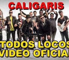 Los Caligaris Contratar Christian Manzanelli Representante Artistico16