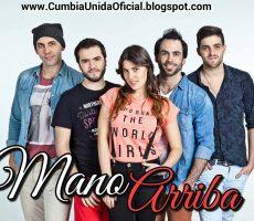 Mano Arriba Contratar Christian Manzanelli Representante Artistico7