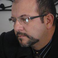 Manuel Gomez Contratar Christian Manzanelli Representante Artistico1