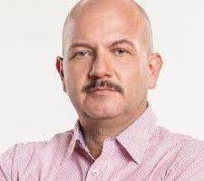Manuel Gomez Contratar Christian Manzanelli Representante Artistico10